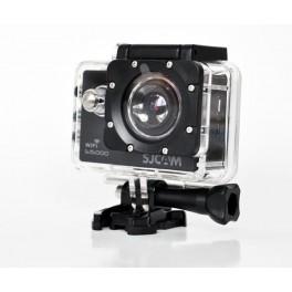 Оригинальная экшн-камера SJCAM SJ5000 WiFi