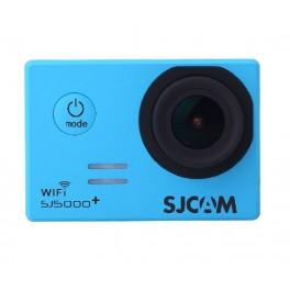 Супер экшн-камера SJCAM SJ5000+ с WiFI