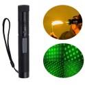 Лазерная указка мощный лазер (зажигает спичку) + зарядка