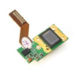 Сенсор матрица для GoPro Hero 3+  sensor CCD FPC