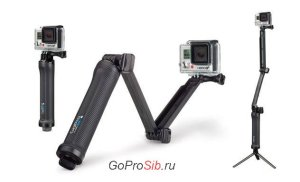 monopod-3way-gopro