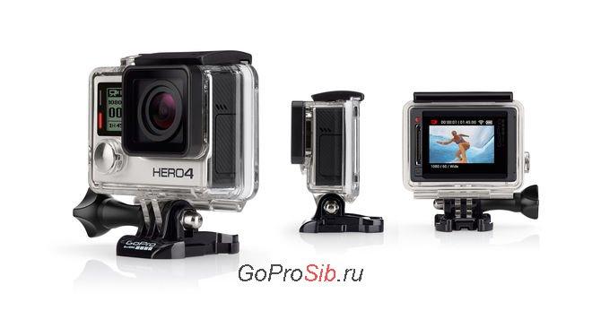 GoPro_hero4-silver-1